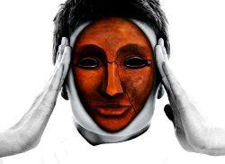 Dlaczego warto wybrać się na psychoterapię?
